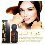 glanz-anti-hair-loss-serum