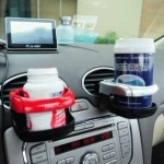 car cup holder 15 rb min 6 (330 g, 5.5x9.5x7.5 cm)