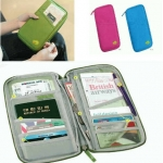 card id holder 37 rb min 3 (125 g, pink biru hijau)