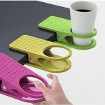 cofee cup holder clip 162 per lsn (125 g)