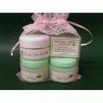 cream walet aloevera