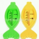 fish water thermometer 102 rb per lsn (50 g)