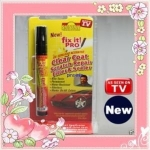 fix it pro (penghilang gores) 138 per lsn (150 g)