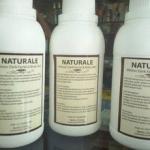 naturale bleaching 500 gr (murah)