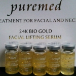 serum emas puremed 99rb(1)