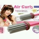 sisir curly