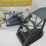 remote organizer1