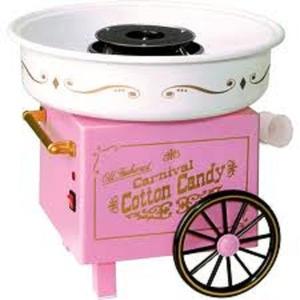 mesin pembuat kembang gula,permen kapas