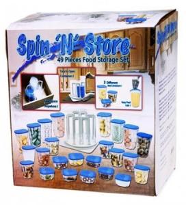 spin store 3 termurah 185rb