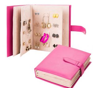 Buku perhiasan