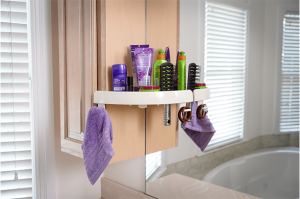 Rak cantolan kamar mandi murah berkualitas unik.surabaya